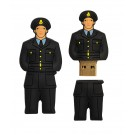 USB Figure Air Force
